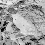 Candidate_landing_site_A